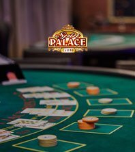 spin palace casino + complaints nlpgame.com