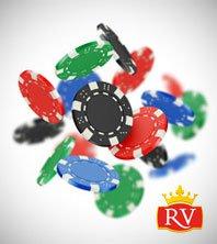 Royal Vegas Casino Poker No Deposit Bonus  nlpgame.com