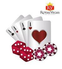 royal vegas casino  poker  nlpgame.com
